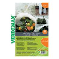Telo di protezione per colture VERDEMAX 5 x 1.6 m