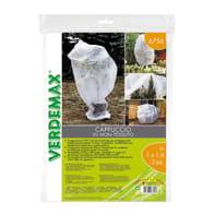 Telo di protezione per colture VERDEMAX 1.6 x 1 m