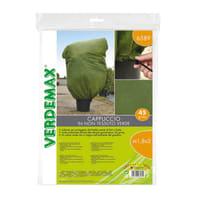Cappuccio di protezione VERDEMAX 2 x 1.8 m