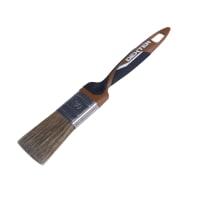 Pennello DEXTER per legno 30 mm