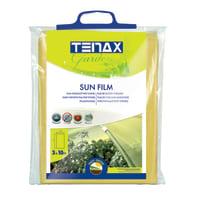 Telo di protezione TENAX Impermeabile  sp.70 µm 10 x 3 m