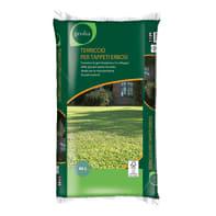Terriccio GEOLIA per tappeti erbosi 45 L