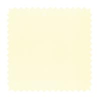 Tessuto Samara 2 sable beige 330 cm