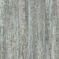 Piano tavolo in truciolato laminato lucido 80 x 80 cm Sp 12 mm