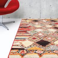 Tappeto Amira 2 , multicolor, 160x230 cm