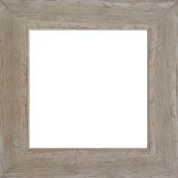 Cornice Style beige per foto da 20x20 cm