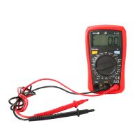 Multimetro digitale PT1000 LEXMAN