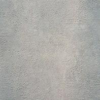 Carta da parati INSPIRE Cemento grigio scuro