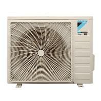 Unità esterna del climatizzatore monosplit DAIKIN ARXC25B 8700 BTU classe A++