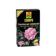 Concime granulare COMPO per rododendri 1 Kg