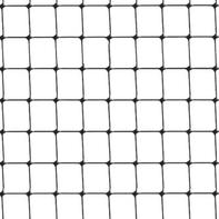 Rete plastica NORTENE Cintoflex, L 0.064 x H 1.03 m