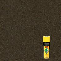 Smalto spray base solvente Fernovus 0.0075 L bronzo ossido antico