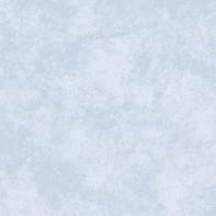 Piastrella per rivestimenti Peru L 20 x H 20 cm azzurro