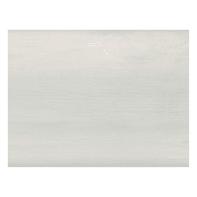 Piastrella per rivestimenti Wall tree ice 25 x 33.3 cm sp. 6 mm grigio
