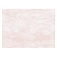 Piastrella per rivestimenti Marmor 25 x 33 cm sp. 6 mm rosa