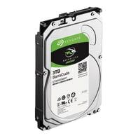 Hard disk esterno 3000 GB