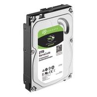 Hard disk esterno 2000 GB