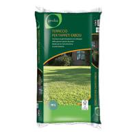 Terriccio GEOLIA per tappeti erbosi 70 L