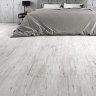 Pavimento laminato Breyten Sp 7 mm beige