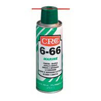 Lubrificante e sbloccante CRC 200 ml