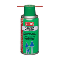 Detergente CRC Contact Cleaner