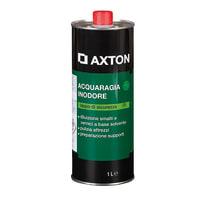 Acquaragia AXTON 1