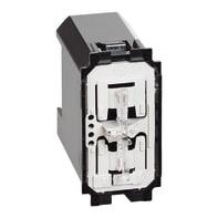 Deviatore BTICINO K4003C Deviatore