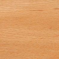 Pennarello ritocchi GUBRA ciliegio 25 ml