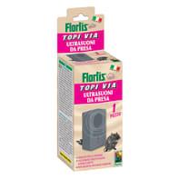 Topicida FLORTIS Flortis dispositivo ultrasuoni
