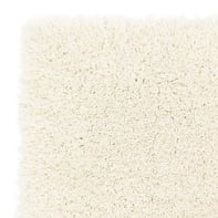 Tappeto Feel , beige, 160x230 cm
