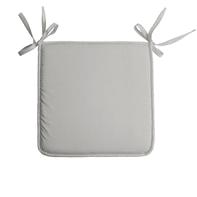 Cuscino Coprisedia Nelson Gal CM MASTIC - 100%PE beige 38x38 cm