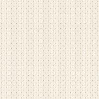 Carta da parati Rombi oro e beige
