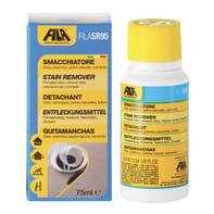 Smacchiatore SR95 FILA 100 ml