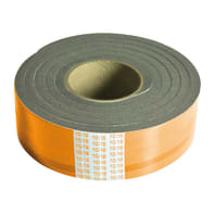 Nastro isolante Thermoacustic HP Tape 64 BG1 4300 mm