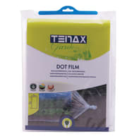 Telo di protezione TENAX Coat Film 5 x 2 m