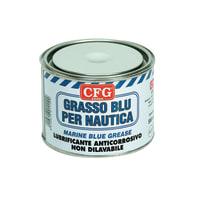 Grasso 500 ml