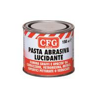 Remover Pasta abrasiva lucidante