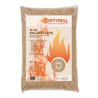 Pellet Optipell 15 kg