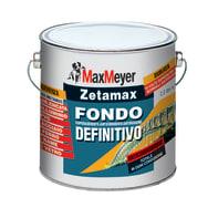 Primer MaxMeyer base solvente interno / esterno Definitivo Zetamax 2.5 L