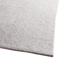 Tappeto Fox grigio chiaro 160x230 cm
