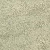 Pittura ad effetto decorativo Vento di sabbia 3 l grgio onde effetto sabbiato