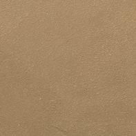 Pittura ad effetto decorativo Stile Metal 1.5 l bronzo effetto metallo