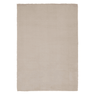 Tappeto Rex 1 , grigio, 160x230 cm