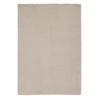 Tappeto REX 1 grigio e tortora 160x230 cm