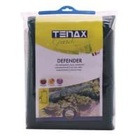 Telo di protezione per colture TENAX antigrandine tessuto monofilo 5 x 2 m