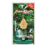 Deodorante aria di bosco 3 ml