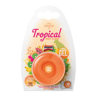 Deodorante tropicale 10 ml