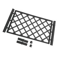 Traliccio fisso Deluxe in polipropilene H 57 x L 100 cm