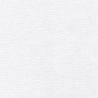 Cuscino INSPIRE Carol bianco 50x50 cm