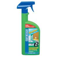 Detergente e sgrassatore Universale greenhome 500 ml